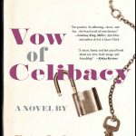 'Vow of Celibacy' by Erin Judge