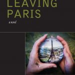 'Leaving Paris' by Collin Kelley