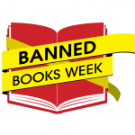 Banned Books Week: Celebrating Diversity