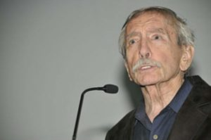 Renowned Playwright Edward Albee, 88, has Died image