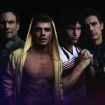 Watch the Trailer for Justin Kelly's 'King Cobra'