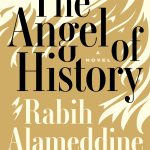 'The Angel of History' by Rabih Alameddine