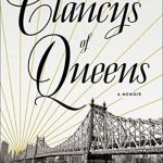 'The Clancys of Queens' by Tara Clancy