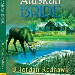 'Alaskan Bride' by D Jordan Redhawk
