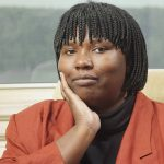 Beloved Novelist Gloria Naylor, 66, has Died