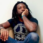 Marlon James on the Diversity Conversation, Joy Ladin on the Lambda Literary Writers Retreat, and More LGBT News