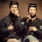 The History of Gay Civil War Soldiers, Alison Bechdel in the 'New Yorker', and More LGBT News