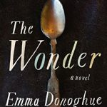 'The Wonder' by Emma Donoghue
