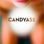 'Candyass' by Nick Comilla