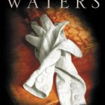 Fingerplay and Handmaidens: The Queer and Subversive Pleasures of Reading Sarah Waters