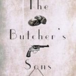 Blacklight: 'The Butcher's Sons' Investigates the Violent Bonds of Brotherhood