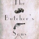 Blacklight: 'The Butcher's Sons' Investigates the Violent Bonds of Brotherhood