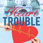 'Heart Trouble' by Jae