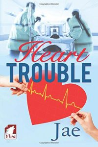 'Heart Trouble' by Jae image