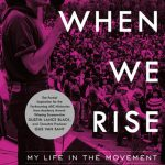 'When We Rise: My Life in the Movement' by Cleve Jones