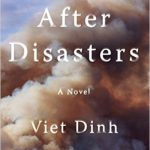 'After Disasters' by Viet Dinh