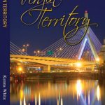 'Virgin Territory' by Kenna White