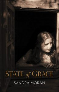 'State of Grace' by Sandra Moran image