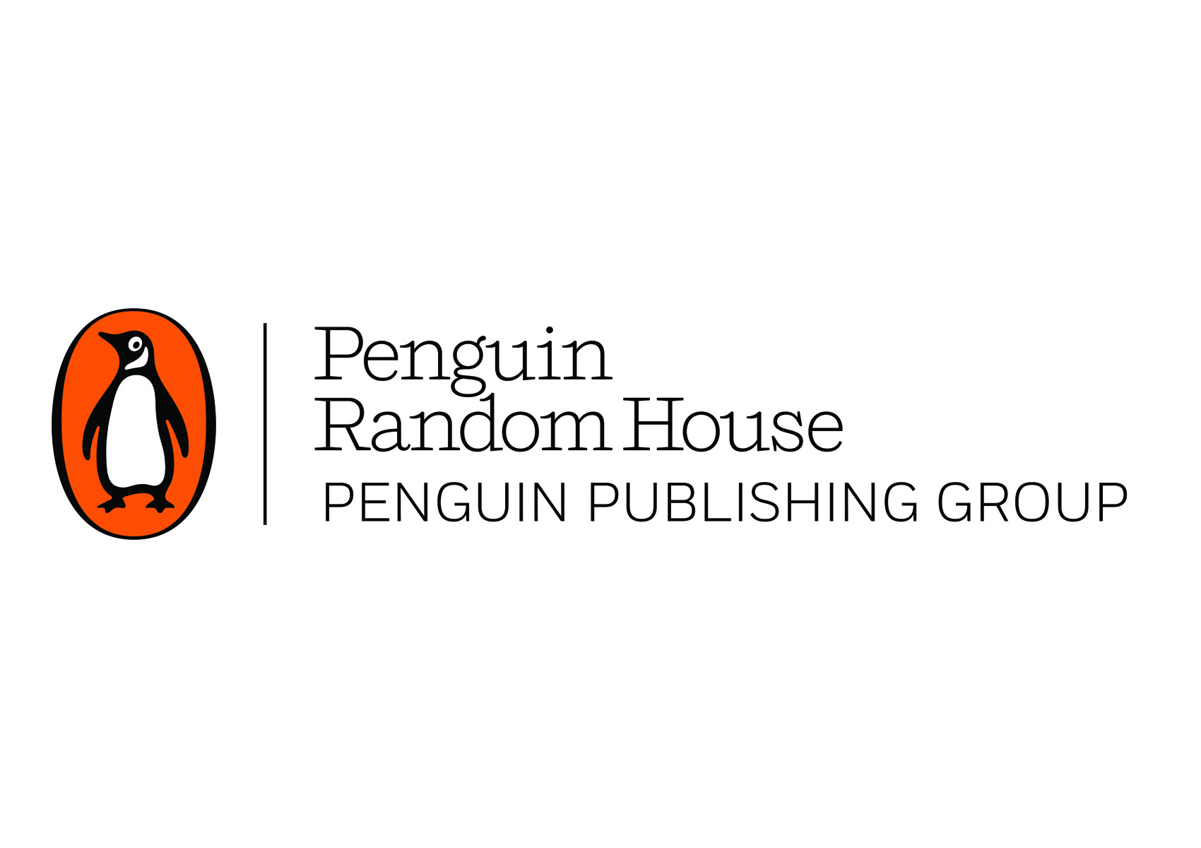 Penguin Publishing Company Logo Pictures To Pin On
