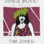 'This is a Dance Movie!' by Tim Jones-Yelvington