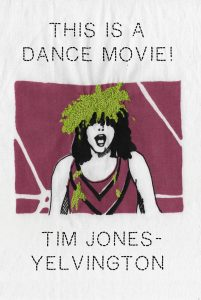 'This is a Dance Movie!' by Tim Jones-Yelvington image