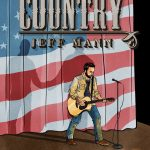 'Country' by Jeff Mann