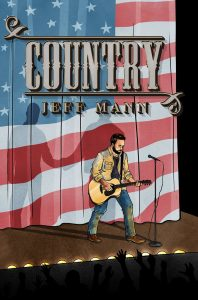 'Country' by Jeff Mann image