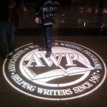 So, You Want to be a Mentee? A Look at AWP's Mentorship Program