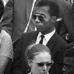 Watch the Trailer for James Baldwin's 'I Am Not Your Negro'