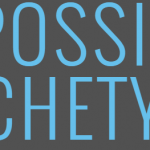 Call for Submissions: Impossible Archetype