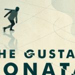 'The Gustav Sonata' by Rose Tremain