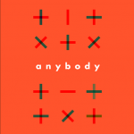 'Anybody' by Ari Banias