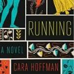 'Running' by Cara Hoffman