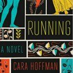 'Running' by Cara Hoffman