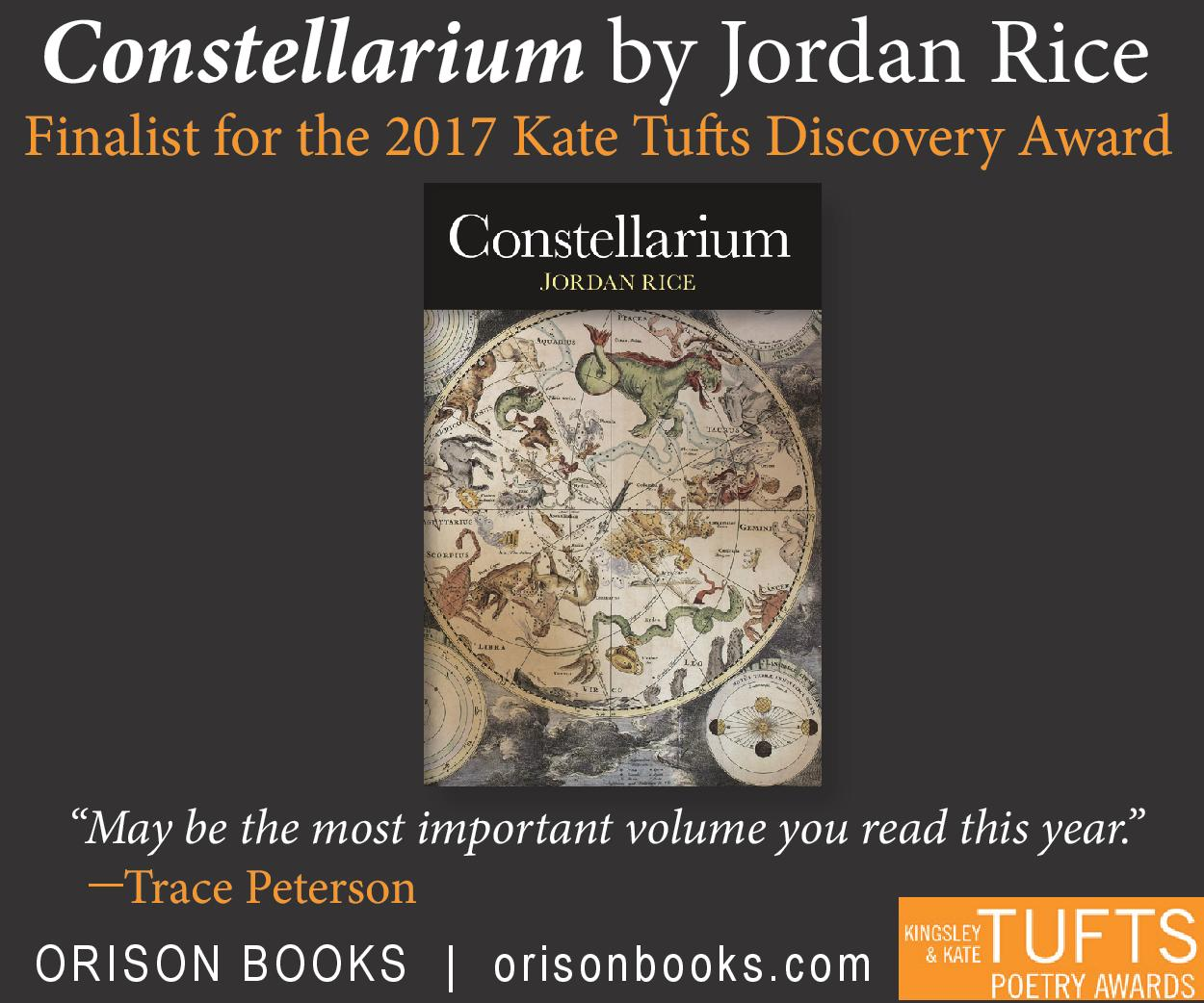 Constellarium