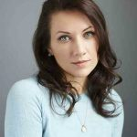 Melissa Febos: On Writing with Curiosity and Empathy