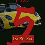 'The 5' by Iza Moreau