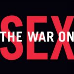 'The War on Sex' Edited by David M. Halperin and Trevor Hoppe