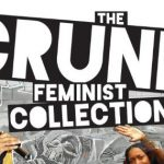 'The Crunk Feminist Collective' Edited by Brittney C. Cooper, Susana M. Morris, and Robin M. Boylorn