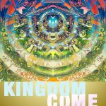 'Kingdom Come: A Fantasia' by Timothy Liu