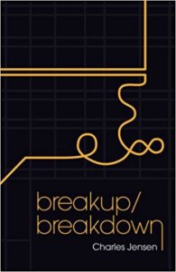 'Breakup/Breakdown' by Charles Jensen image