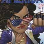 Gabby Rivera on Writing a Queer Superhero