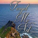 'Forget Me Not' by Kris Bryant