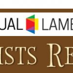 29th Annual Lambda Literary Awards Finalist Readings