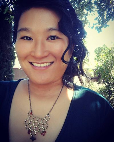 Shoshone CA Jewish Single Women