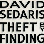 New in May: Édouard Louis, Lisa E. Davis, Barbara Browning, and David Sedaris