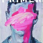 'Primer' by Aaron Smith