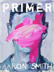 'Primer' by Aaron Smith image