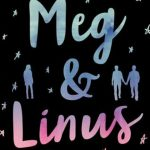'Meg and Linus' by Hanna Nowinski