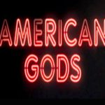 The 'American Gods' Adaptation, Dorothy Allison Interviewed, and Other LGBTQ News